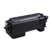 Заправка картриджа Kyocera TK-3110 для моделей Mita FS 2100, Ecosys M3040/3540 (ресурс 15500 страниц)