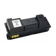 Заправка картриджа Kyocera TK-350 для моделей Mita FS 3920, FS 3040/3140/3540/3640 (ресурс 15000 страниц)