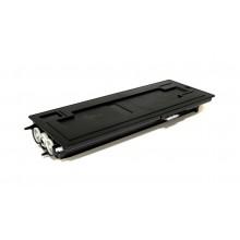 Заправка картриджа Kyocera TK-435 для моделей Mita TASKalfa 180/181/220/221 (ресурс 15000 страниц)