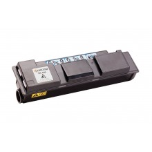 Заправка картриджа Kyocera TK-450 для моделей Mita FS 6970 (ресурс 15000 страниц)