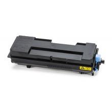 Заправка картриджа Kyocera TK-7300 для моделей Mita Ecosys P4040 (ресурс 15000 страниц)