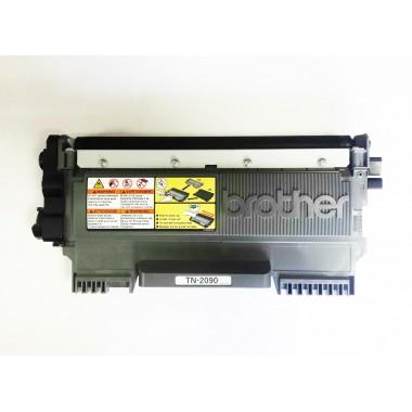 Заправка картриджа Brother TN-2090 для моделей HL 2132, DCP 7057 (ресурс 1000 страниц)