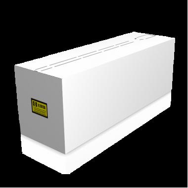 Картридж Samsung OC-MLT-D101S для моделей ML 2160/2164/2165/2167/2168, SCX 3400/3405/3407  (ресурс 1500 страниц)