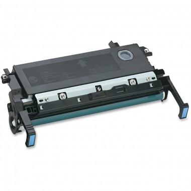 Восстановление блока барабана Canon C-EXV18 для моделей Image Runner 1018/1019/1020/1022/1023/1024