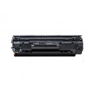 Заправка картриджа Canon Cartridge -725 для моделей  LBP 3010/3010B/3250/6000/6020/6030, MF 3010 (ресурс 1600 страниц)