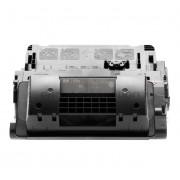 Заправка картриджа Hewlett-Packard CE390X (90X) для моделей Laser Jet Enterprise 600 M601/602/603, M4555  (ресурс 24000 страниц)