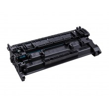 Заправка картриджа Hewlett-Packard CF226A (26A) для моделей Laser Jet Pro M402/426 (ресурс 3100 страниц)