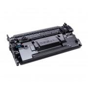 Заправка картриджа Hewlett-Packard CF226X (26X) для моделей Laser Jet Pro M402/426 (ресурс 9000 страниц)