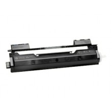 Заправка картриджа Hewlett-Packard CF233A (33A) для моделей Laser Jet Ultra M106/134 (ресурс 2300 страниц)