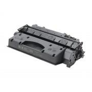 Заправка картриджа Hewlett-Packard CF280X (80X) для моделей Laser Jet Pro 400 M401, MFP M425d (ресурс 6900 страниц)