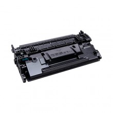 Заправка картриджа Hewlett-Packard CF287A (87A) для моделей Laser Jet Enterprise M501/506, M527 (ресурс 9000 копий)