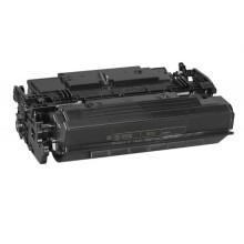 Заправка картриджа Hewlett-Packard CF287X (87X) для моделей Laser Jet Enterprise M501/506, M527 (ресурс 18000 копий)