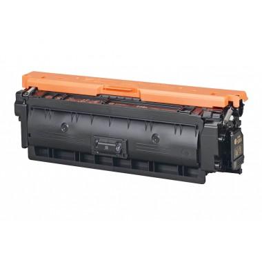 Заправка картриджа c чипом Hewlett-Packard CF360X (508X) для моделей M552/553, M577 (ресурс 12500 страниц)