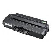 Заправка картриджа с чипом Samsung MLT-D103S/L для моделей ML 2950/2951/2955, SCX 4727/4728/4729  (ресурс 1500/2500 страниц)