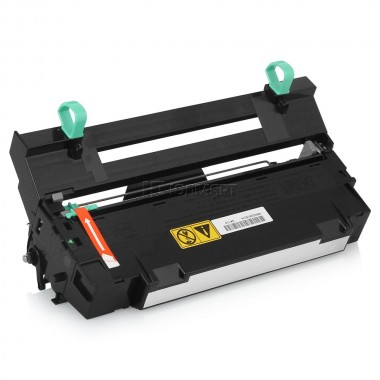 Восстановление блока барабана Kyocera DK-110/ DK-130/ DK-150/ DK-170