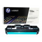Замена фотовала с чипом Hewlett-Packard CE314A (126A) для LaserJet CP1012/1025, M175/176/177/275