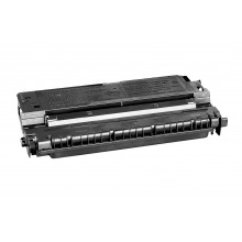 Заправка картриджа Canon Cartridge E16/E30 для моделей FC 100/108/120/128/200/204/206/208/210/220/224/226/228/230/300/310/325/330/336 (ресурс 2000/4000 страниц)