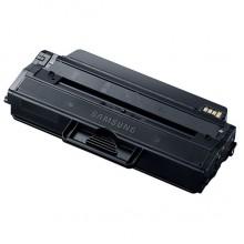 Заправка картриджа Samsung MLT-D115S/L для моделей Samsung Xpress M2620/2820/2830, M2870/2880  (ресурс 1500/3000 страниц)
