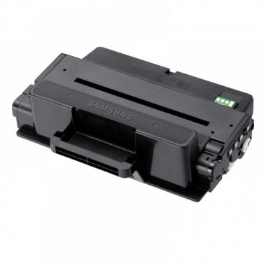 Заправка картриджа Samsung MLT-D205L для моделей ML 3310/3710,  SCX 4833/5637/5639/5737/5739 (ресурс 5000 страниц)