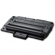 Заправка картриджа с чипом Samsung MLT-D4200A для моделей SCX 4200/4220 (ресурс 3000 страниц)