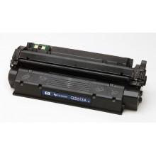 Заправка картриджа Hewlett-Packard Q2613A (13A) для моделей Laser Jet 1300 (ресурс 2500 страниц)