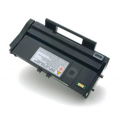 Заправка картриджа с чипом Ricoh SP 110E для моделей Aficio SP 111/111SU/111SF  (ресурс 2000 страниц)