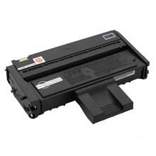 Заправка картриджа с чипом Ricoh SP 200LE для моделей SP200, 200/203 (ресурс 1500 страниц)