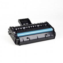 Заправка картриджа с чипом Ricoh SP 200HE для моделей SP200, 202/203 (ресурс 2600 страниц)