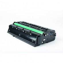 Заправка картриджа с чипом Ricoh SP 300 для моделей Aficio SP 300/310/311/312  (ресурс 1500 страниц)