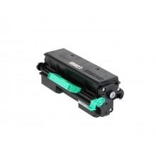 Заправка картриджа с чипом Ricoh SP4500E 407340 для SP3600sf/dn, SP3610sf, SP4510dn/sf  (ресурс 6000 страниц)