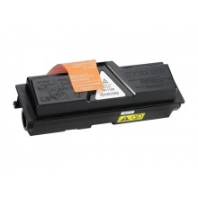Заправка картриджа Kyocera TK-1100 для моделей FS 1110, FS 1024/1124MFP  (ресурс 2100 страниц)