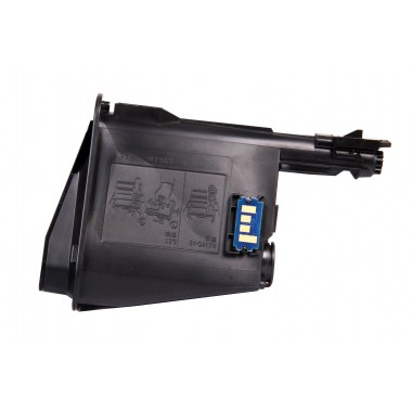 Заправка картриджа Kyocera TK-1110 для моделей FS 1040, FS 1020/1120MFP  (ресурс 2500 страниц)