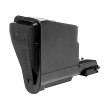 Заправка картриджа Kyocera TK-1120 для моделей FS 1060, FS 1125/1025MFP  (ресурс 3000 страниц)