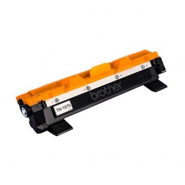 Заправка картриджа Brother TN-1075 для моделей HL 1110/1112/1210/1212, DCP 1510/1512/1610/1612, MFC 1810/1812/1912  (ресурс 1000 страниц)