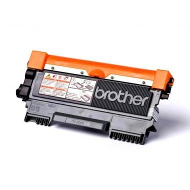 Заправка картриджа Brother TN-2080 для моделей HL 2130, DCP 7055  (ресурс 700 страниц)