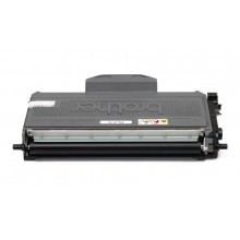 Заправка картриджа Brother TN-2135/2175 для моделей HL 2140/2142/2150/2170, DCP 7030/7032/7040/7045, MFC 7320/7440/7840 (ресурс 2500 страниц)