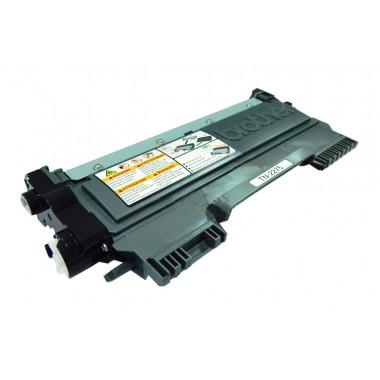 Заправка картриджа Brother TN-2275 для моделей HL 2240/2250, DCP-7060/7065, MFC 7060/7070, Fax 2940/2845 (ресурс 2600 страниц)
