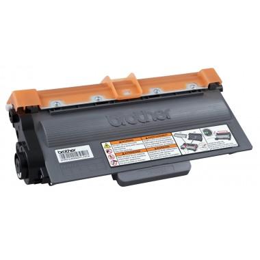 Заправка картриджа Brother TN-3330 для моделей HL 5440/5450/5470/6180, DCP 8110/8150/8155/8250, MFC 8510/8520/8710/8910/8950 (3000 страниц)